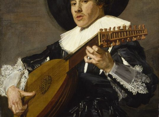 Circle_of_Frans_Hals_-_The_Lute_Player